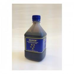 Aquahum 0,5 litra