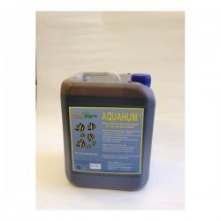 Aquahum 5 litrov